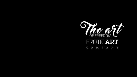 Erotic Art Company