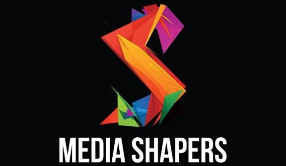 Het verhaal achter Media Shapers